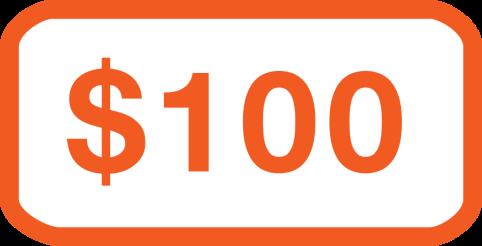 donatebutton100