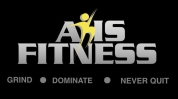 Axis Fitness