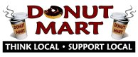 Donut Mart