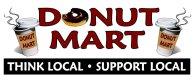 Donut Mart
