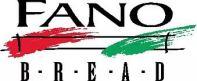 Fano Bread Company