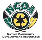 ncda_logo3_longcrop.jpeg