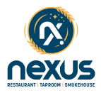 Nexus Brewery and Restaurant