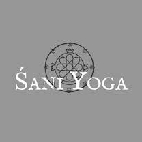 Sani Yoga