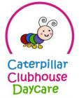 Caterpillar Clubhouse Daycare