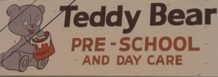 Teddy Bear Pre-school and Day Care